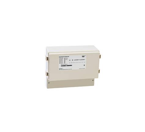 Маршрутизатор MTX RT 6L3E4/G-3, фото 2