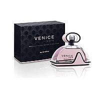 Парфюмированная вода для женщин Armaf Venice Noir 100 ml, фото 1