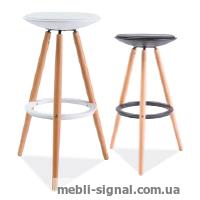 Барный стул Roxy (Signal)