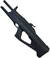 Пневматическая винтовка ИЖМЕХ МР-514К (51257)
