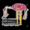 Набор для курса обучения Gigo Движение и механизмы 1235, фото 3