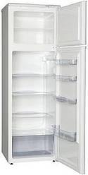 Холодильник Snaige RF 275. 1101 А+ 1,69м, 201/57лт, мор.верх