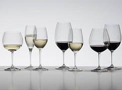 Наборы бокалов