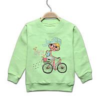Качественная печать на детской одежде