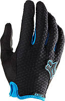 Велоперчатки Fox Attack Gloves
