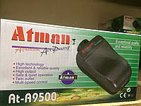 Компрессор Atman AT-A9500