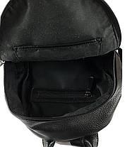 Женский рюкзак 6541, фото 3