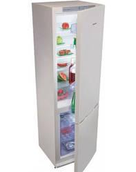 """Холодильник """"Snaige RF З4 SM-S10021 А+ Білий,1,76м.,мор.низ.3 пл. 191/88"""