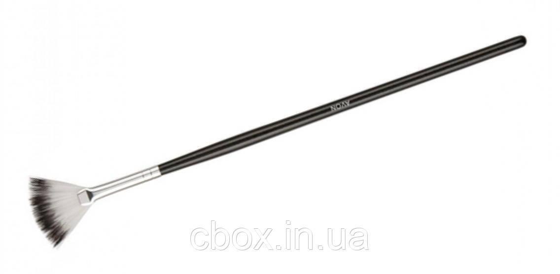 Кисть для дизайна ногтей, Avon, Эйвон, 13884