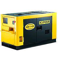 KIPOR KDЕ19STA3 дизельный генератор
