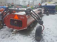 Мульчирователь Wil-Rich shredder 8м.CD  25LK, фото 1