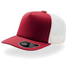 Для владельце бизнеса по продаже детской одежды оптом. Почему стоит задуматься о покупке кепок оптом прямо сейчас?