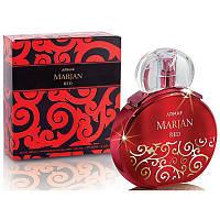 Парфюмированная вода для женщин Armaf MARJAN RED 100 ml