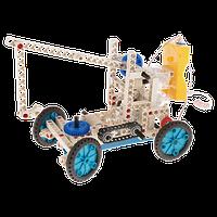 Набор для курса обучения Gigo Роботы 1244R