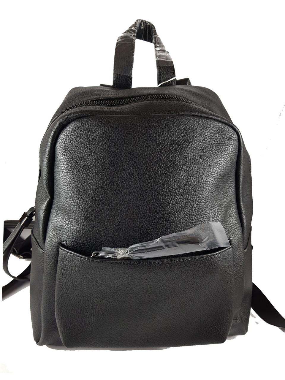 Женский рюкзак 6542