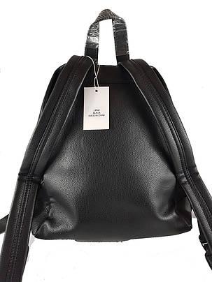 Женский рюкзак 6542, фото 2