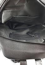 Женский рюкзак 6542, фото 3