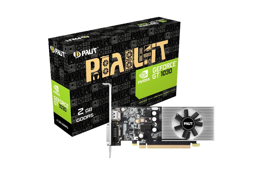 Кулер для процессора Cooler Master DP6-8E5SB-PL-GP 1150/1155/1156