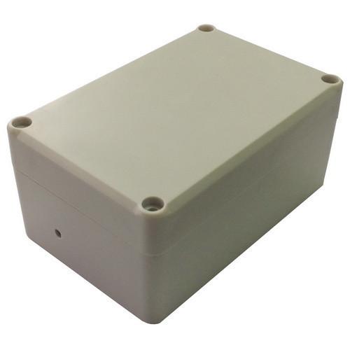 GSM сигнализация AK-1.1