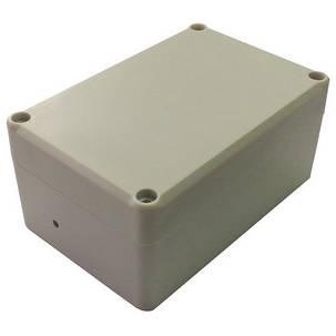 GSM сигнализация AK-1.1, фото 2