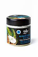 Натуральное кокосовое масло ТМ «Mayur» 140мл
