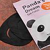 TONYMOLY Panda's Dream Eye Patch маска - патчи от темных кругов, фото 10