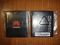 Аккумулятор Huawei HB5V1 для Y3c Y5c Y541 1730mah батарея акб