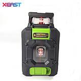 Лазерный уровень Xeast xe-901, фото 6