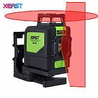 Лазерный уровень Xeast xe-901, фото 1