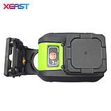 Лазерный уровень Xeast xe-901, фото 4