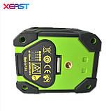 Лазерный уровень Xeast xe-901, фото 3