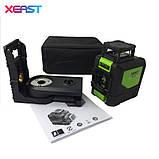 Лазерный уровень Xeast xe-901, фото 5