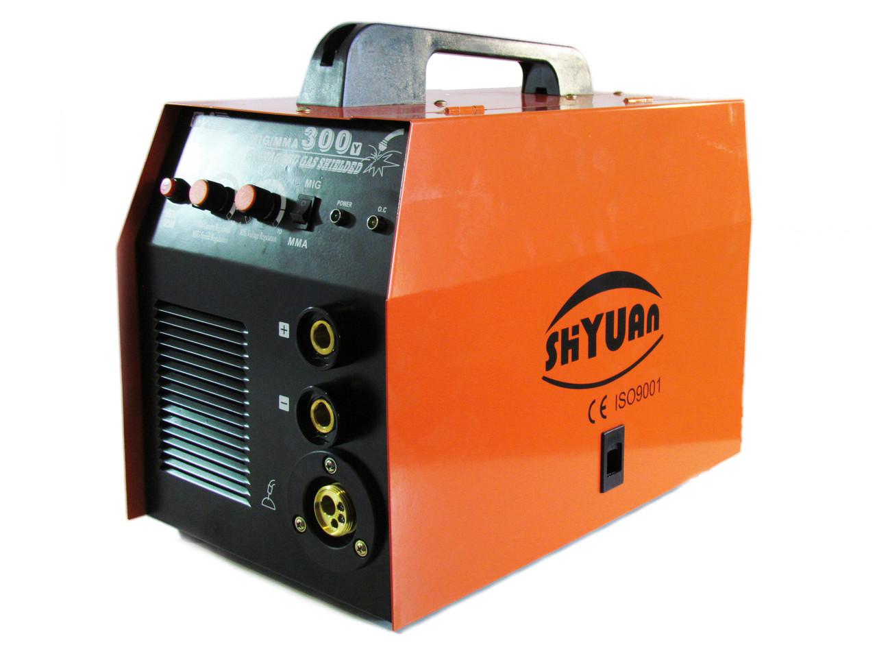 Полуавтоматы инверторные сварочные углекислотные цена грн игра казино ультра хот и игру злазанг хот скачать