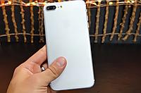 КОПИЯ iPhone 7 Plus 128GB/3G/4G PRO ПОСПЕШИ + ПОДАРОК!
