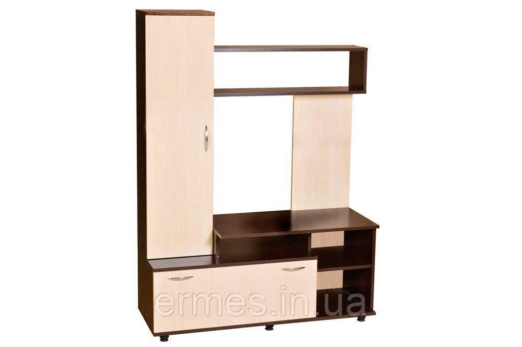 Тумба высокая - Мебельные салоны Классика Мебель | 680x1024