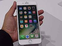 Реплика iPhone 7 Plus 128GB /3G/4G PRO + ВидеоОбзор!