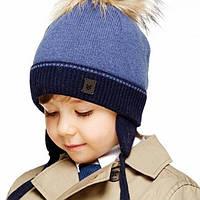 Полезная информация для оптовиков! Какие детские шапки оптом будут пользоваться спросом?