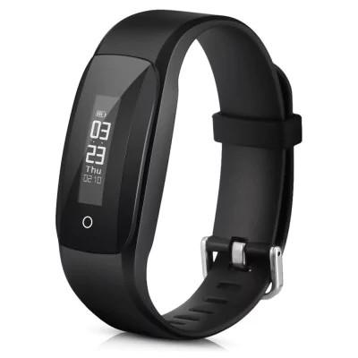 Smart Fitness Tracker MPOW D6