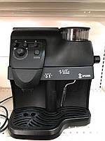 Spidem Villa автоматическая кофемашина, фото 1