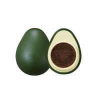 Skinfood Скраб для губ Avocado & Sugar Lip Scrub 14g
