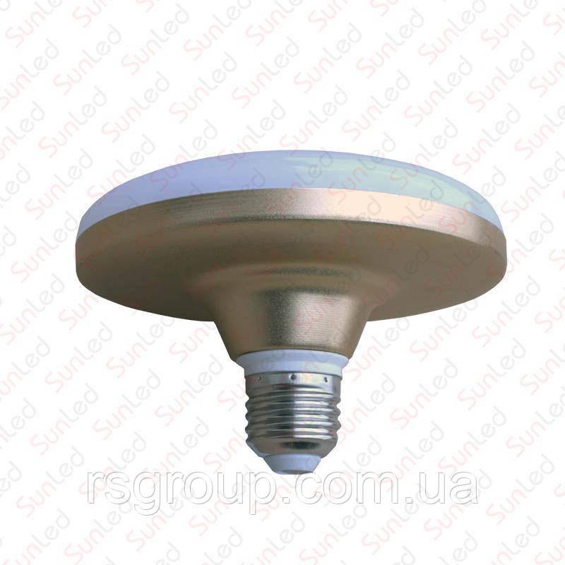 """Лампа  """"SUNGI"""" UFO 30Вт"""