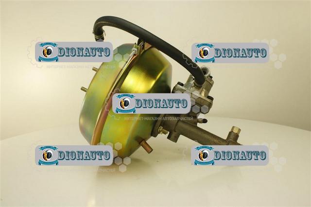 Усилитель тормоза вакуумный 53 ГАЗ-24 (53-3550015-10)
