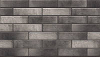 Плитка Cerrad Retro Brick 24,5x65 pepper