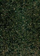 Маславский гранитная плитка