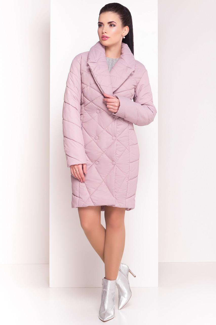 8fa523a0450 Женское демисезонное пальто