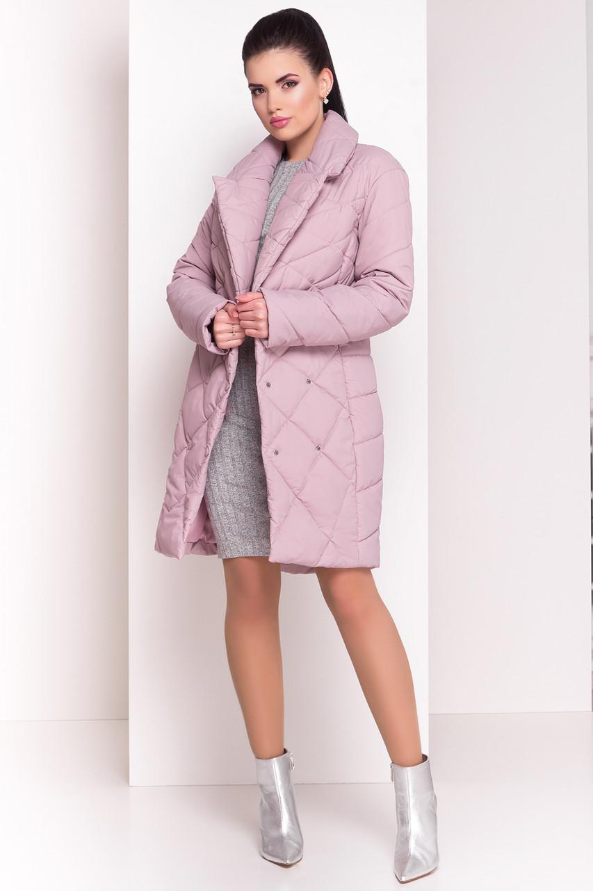 9f39cb147b3 ... Женское демисезонное пальто