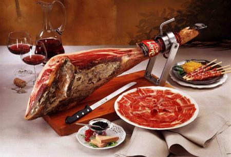 Продукты питания из Европы в интернет-магазине www.obnova.club
