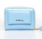 Жіночий гаманець, фото 2