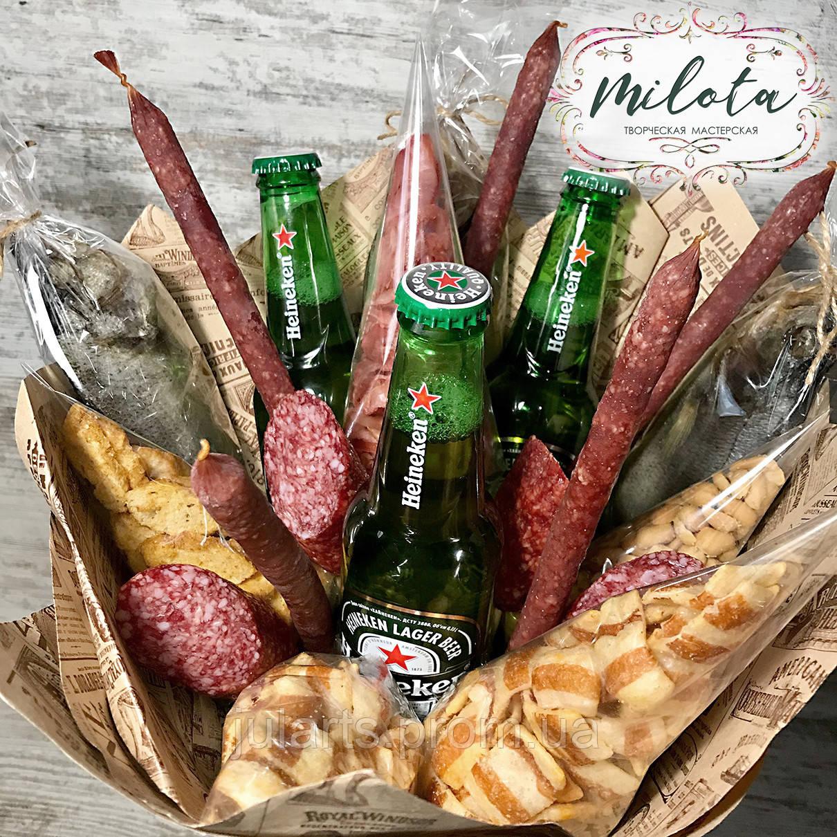 Бизнес букеты для мужчин с пивом купить купить доставка