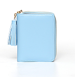 Жіночий гаманець, фото 3